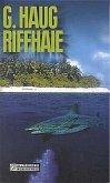 Riffhaie