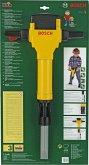 klein Bosch Presslufthammer (Spielzeug)