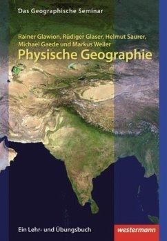 Physische Geographie / Das geographische Seminar