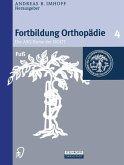 Fortbildung Orthopädie 4 Fuß