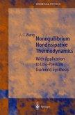 Nonequilibrium, Nondissipative, Thermodynamics