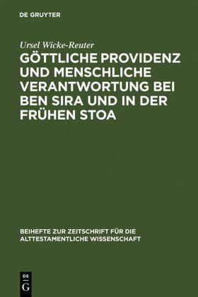 download ethik im krankenhaus sozialpsychologischer befund philosophische ethik theologische