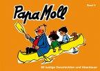 Papa Moll Bd.3