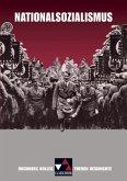 Buchners Kolleg. Themen Geschichte. Nationalsozialismus