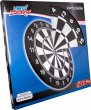 TTC New Sports Dartboard mit 6 …