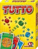 Tutto (Kartenspiel)