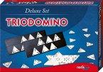 TrioDomino (Spiel)