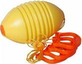 Outdoor active Boing Ball Game, Schnurlänge 255 cm