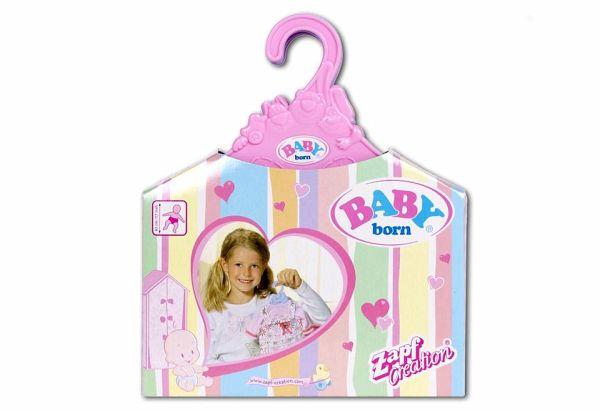 Baby Kleiderbügel