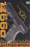 25er Pistole P99 18 cm, Tester