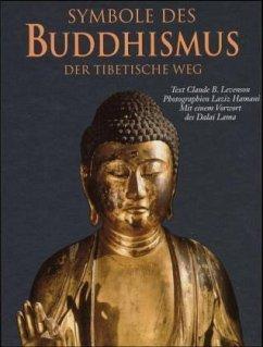 Symbole des Buddhismus