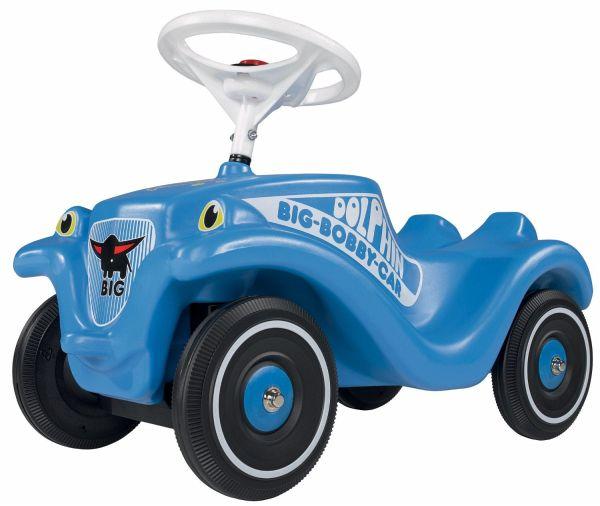 big 800001309 bobby car blau bei b immer portofrei. Black Bedroom Furniture Sets. Home Design Ideas