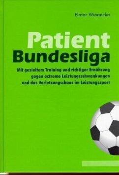 Patient Bundesliga