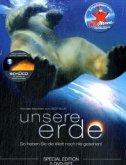 Unsere Erde - Der Film Special Edition