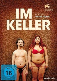Im Keller - Dokumentation