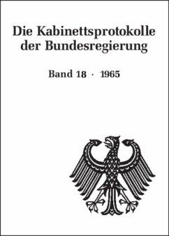 1965 - Behrendt, Ralf / Büttner, Edgar / Fabian, Christine / Rössel, Uta