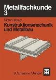 Metallfachkunde 3