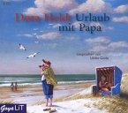 Heldt, D: Urlaub mit Papa