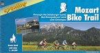 Mozart Bike Trail