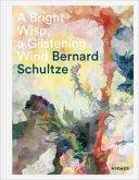 Bernard Schultze, English Edition