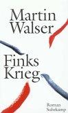Finks Krieg