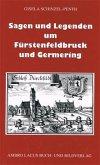 Sagen und Legenden um Fürstenfeldbruck und Germering