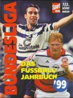 Bundesliga '99
