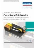 Crashkurs SolidWorks