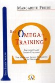 Das Omega-Training