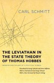 The Leviathan in the State Theory of Thomas Hobbes - Meaning and Failure of a Political Symbol