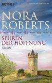 Spuren der Hoffnung / O'Dwyer Trilogie Bd.1