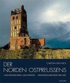 Der Norden Ostpreußens