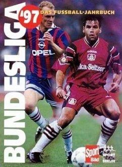 Bundesliga '97