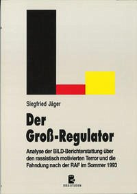 Der Gross-Regulator