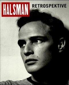 Halsman, Eine Retrospektive