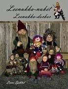 Leenukka-nuket - Sjöblad, Leena