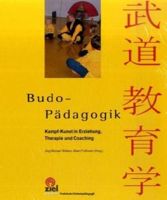 Budopädagogik
