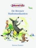 De Bremer Stadtsmuzikanten