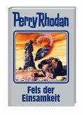 Die Terraner / Perry Rhodan Bd.119