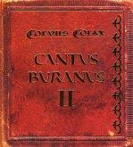 Cantus Buranus 2 (Ltd.)