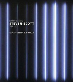 Steven Scott