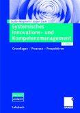 Systemisches Innovations- und Kompetenzmanagement