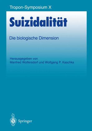book Inflammatory