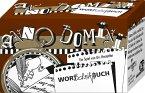 Abacusspiele 9071 - Anno Domini: Wort/Schrift/Buch