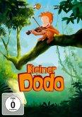 Kleiner Dodo - Der Film