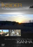 Insider - Indien, Kanha Nationalpark