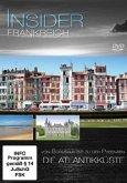 Insider - Französische Atlantikküste