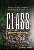 Class: The Anthology