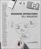 Designing Interactions [With CDROM]