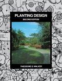 Planting Design 2e